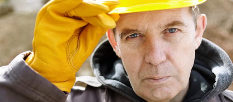 California contractors bond requirement