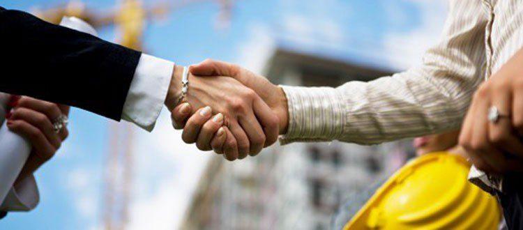 When 1 Million is Not Enough - Fairbanks Insurance Blog