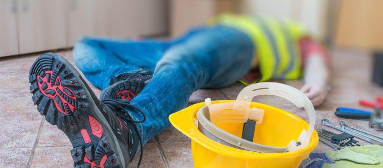 contractors general liability
