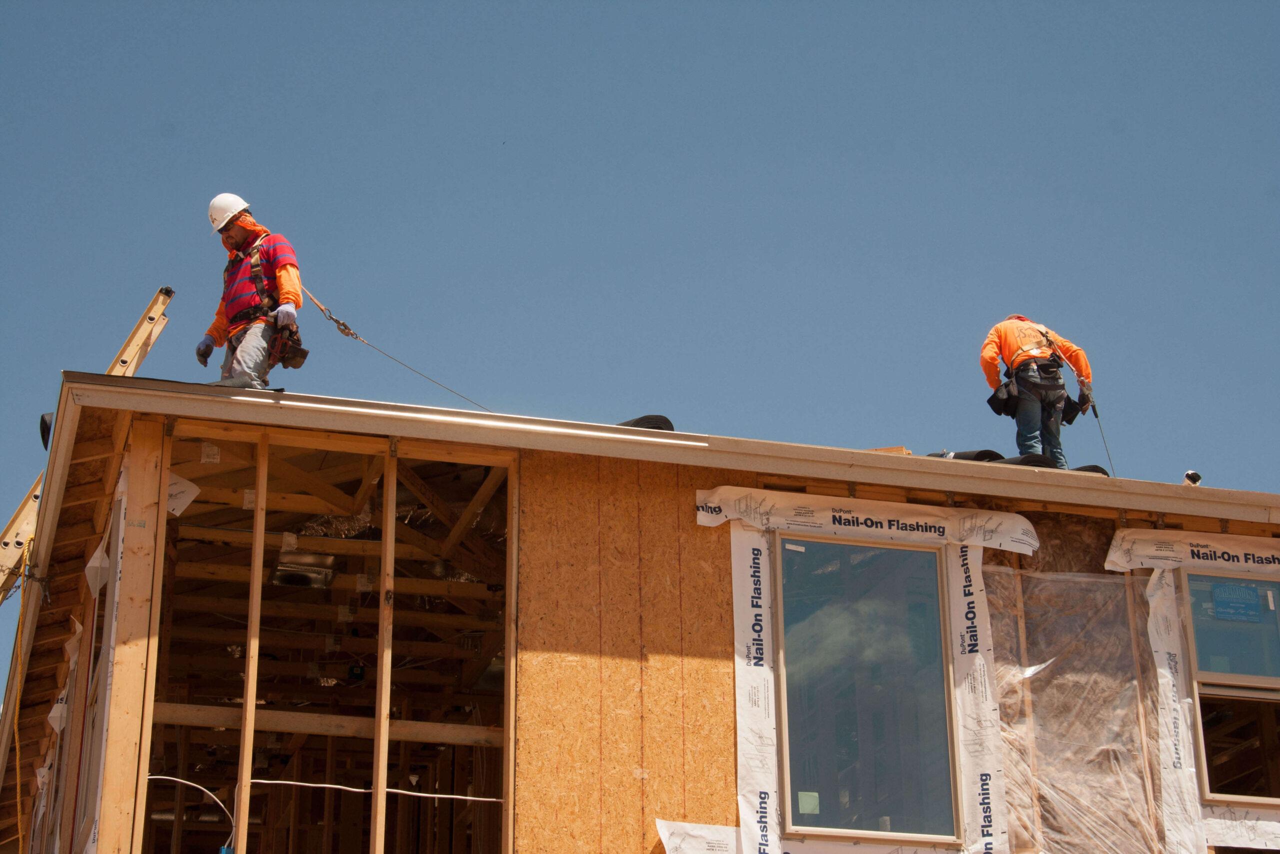 contractor bonds 101