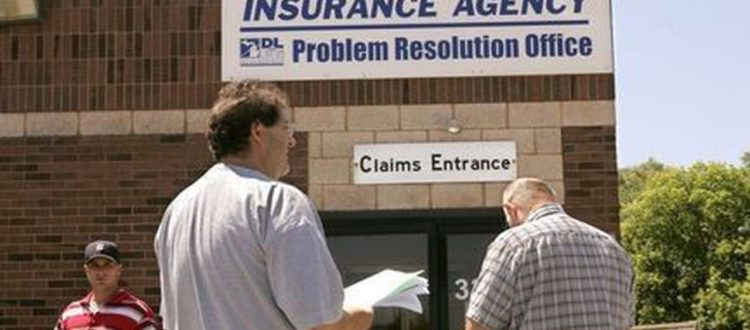 can contractors collect unemployment benefits