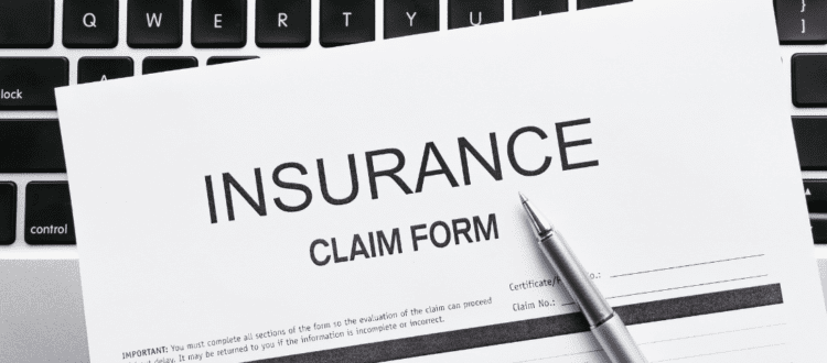 general liability exclusions