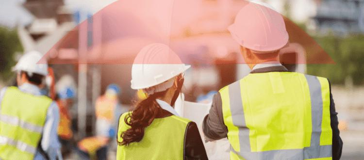 contractors commercial umbrella insurance