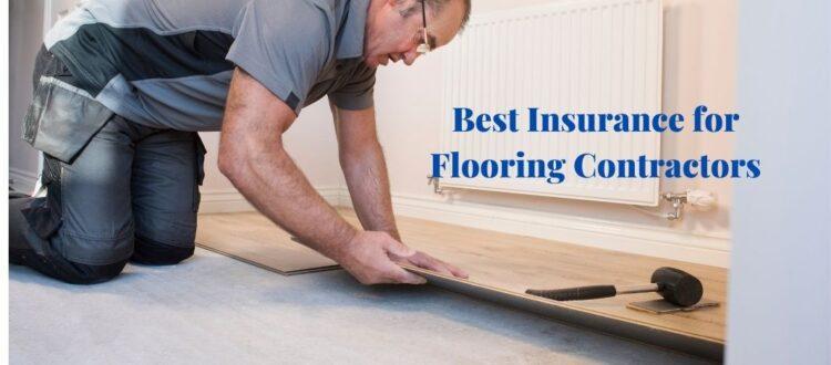 flooring contrators